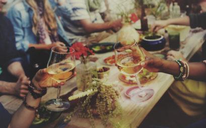 Арени   Фестиваль вина   Армения, Вайоц Дзор