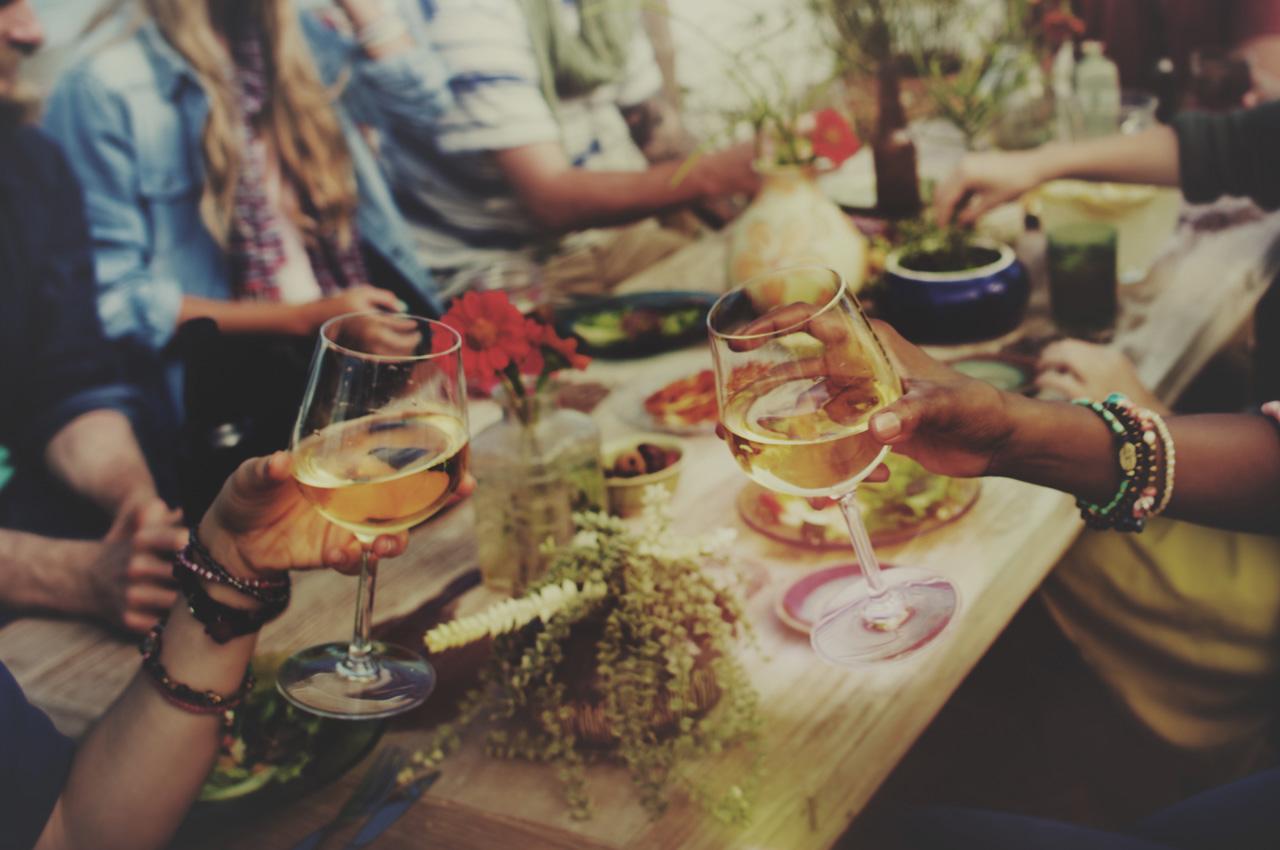 Арени | Фестиваль вина | Армения, Вайоц Дзор