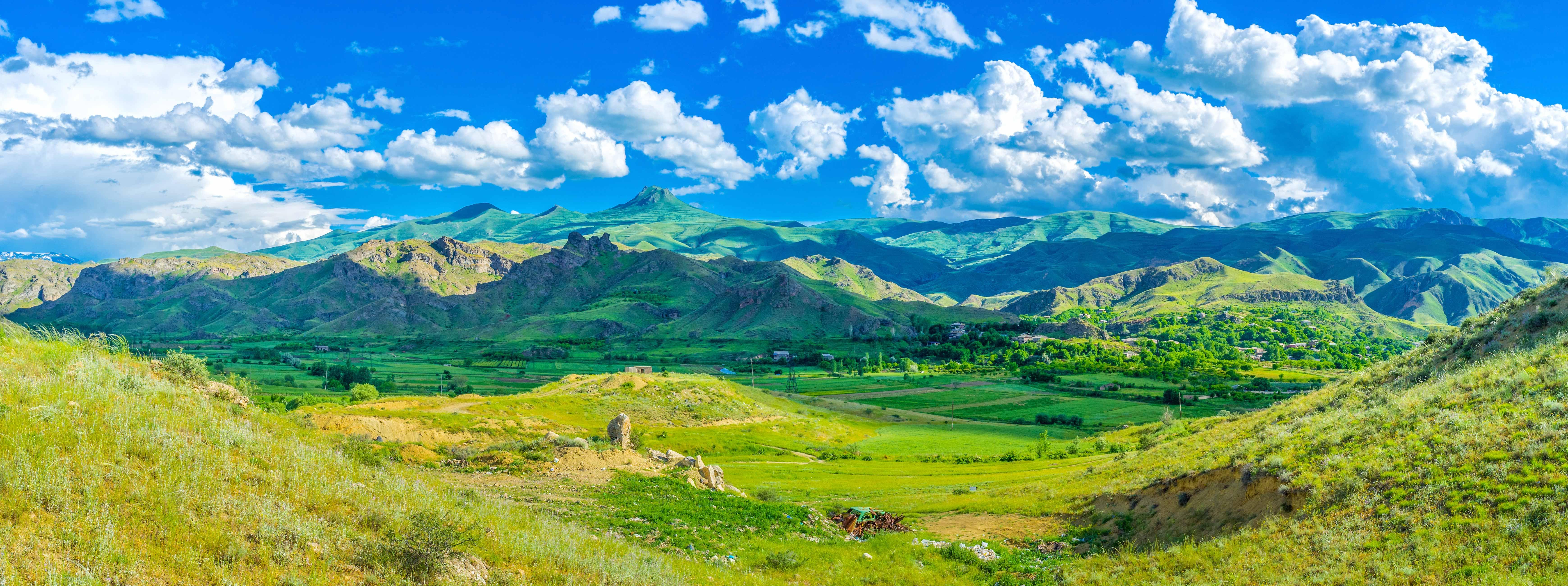 Курорты Армении | Туристическая Армения | Туры в Армению | Туры из Еревана | Цахкадзор | Джермук | Дилиджан | Арзни | Анкаван | Агверян