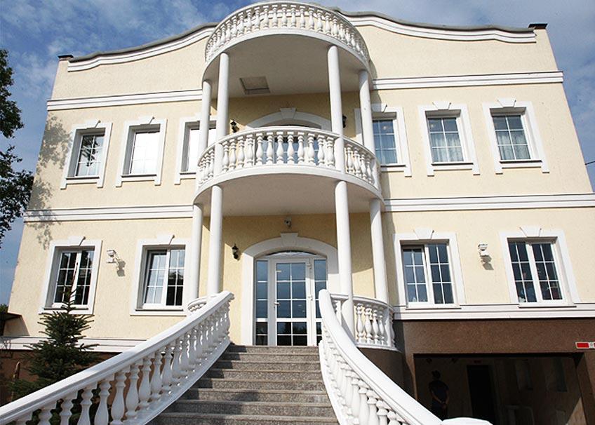 посольство армении в беларуси