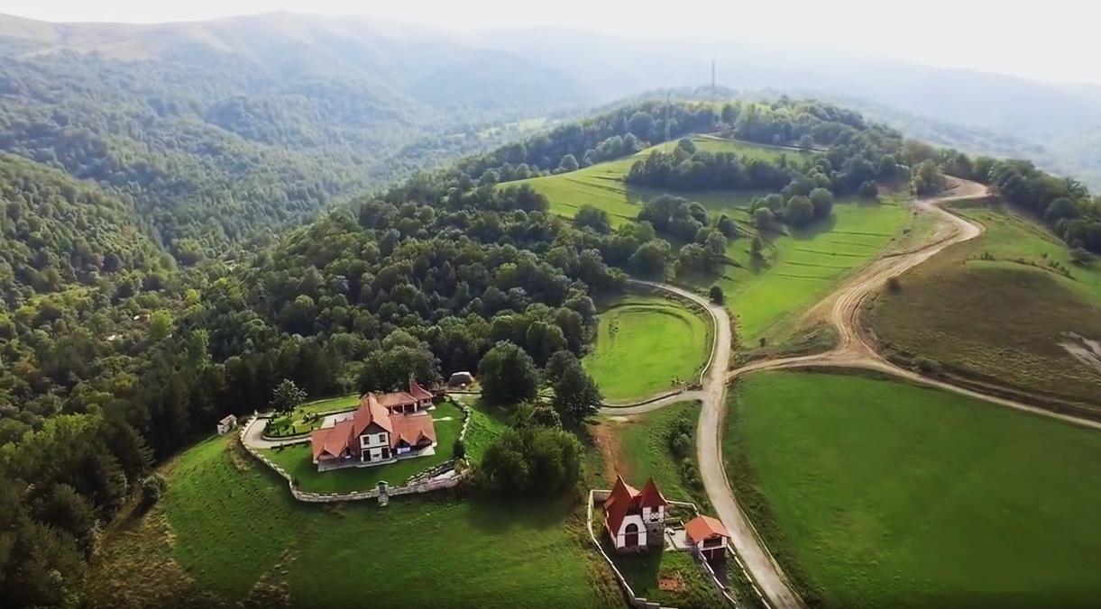 Армения видео