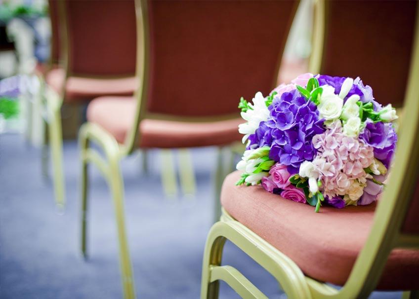 таросики, армянская свадьба, таросики для свадьбы