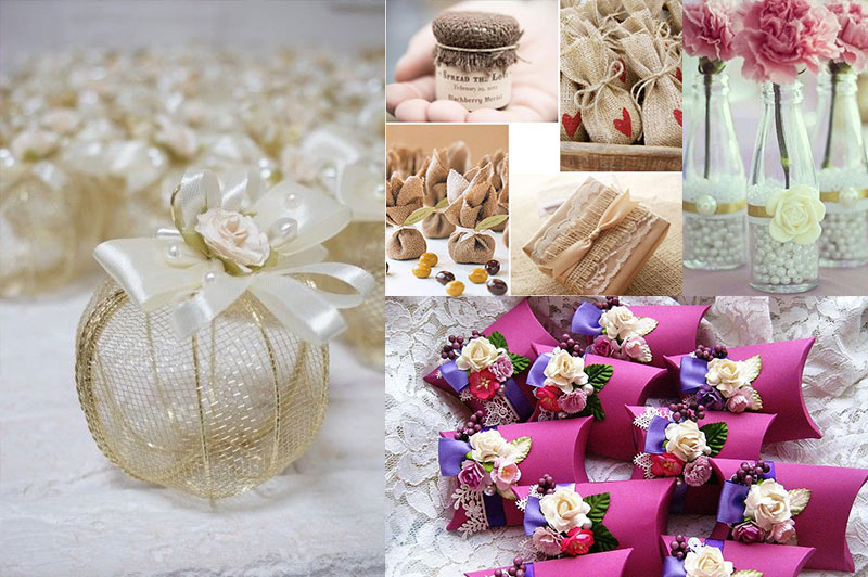 Таросики для свадьбы фотографии