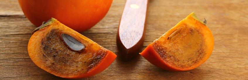 армянские фрукты - королек