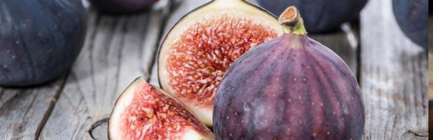 армянские фрукты - инжир