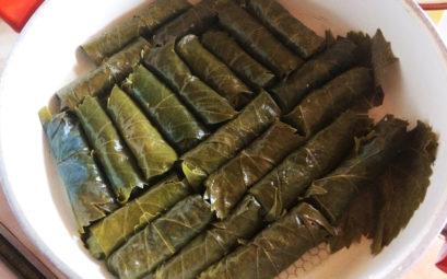 армянская-кухня-толма