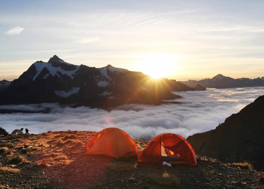армения аренда палаток