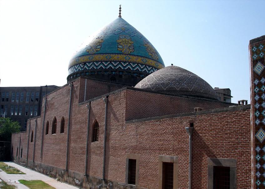 голубая-мечеть-в-ереване