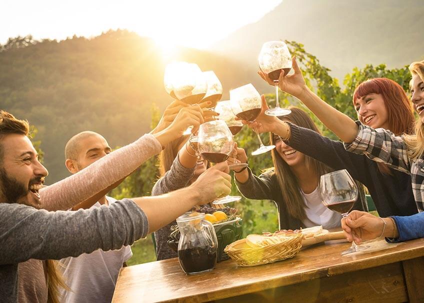 виноделие-в-армении