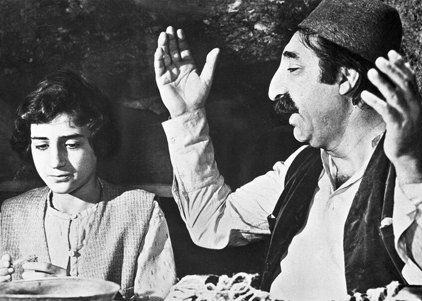 армянские стари филми