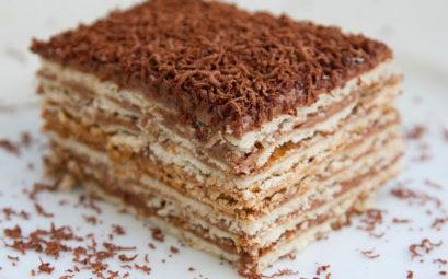 армянский-торт-микадо